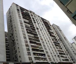 Apartamento En Ventaen Caracas, Parroquia La Candelaria, Venezuela, VE RAH: 17-15424