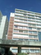 Apartamento En Ventaen Caracas, El Encantado, Venezuela, VE RAH: 17-15199