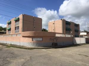 Apartamento En Ventaen Higuerote, Agua Sal, Venezuela, VE RAH: 17-15294