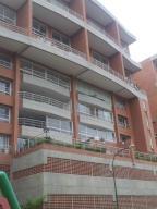 Apartamento En Ventaen Caracas, Alto Hatillo, Venezuela, VE RAH: 17-15204