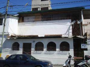 Casa En Ventaen Caracas, Guaicaipuro, Venezuela, VE RAH: 17-15403
