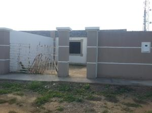 Casa En Ventaen Punto Fijo, Punto Fijo, Venezuela, VE RAH: 17-15218