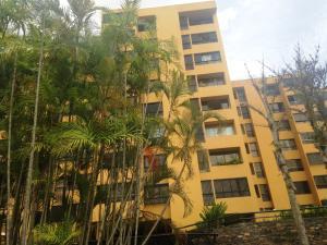Apartamento En Ventaen Caracas, La Alameda, Venezuela, VE RAH: 17-15221