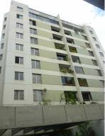Apartamento En Ventaen Caracas, El Paraiso, Venezuela, VE RAH: 17-15241