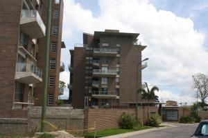 Apartamento En Ventaen Caracas, Alto Hatillo, Venezuela, VE RAH: 17-15250