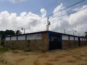 Casa En Ventaen Chichiriviche, Playa Norte, Venezuela, VE RAH: 17-15253