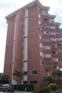 Apartamento En Ventaen Caracas, Miravila, Venezuela, VE RAH: 17-15252