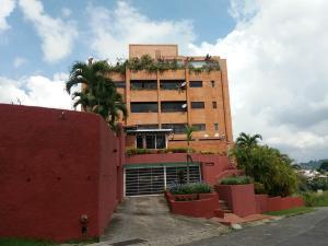 Apartamento En Ventaen Caracas, Lomas De La Trinidad, Venezuela, VE RAH: 17-15481