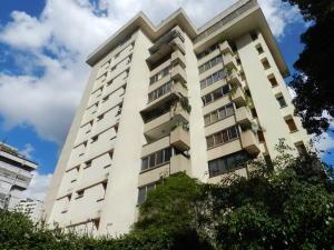 Apartamento En Ventaen Caracas, La Campiña, Venezuela, VE RAH: 17-15257
