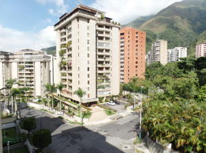 Apartamento En Ventaen Caracas, Terrazas Del Avila, Venezuela, VE RAH: 17-15259