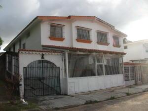 Casa En Ventaen Valencia, Trigal Norte, Venezuela, VE RAH: 17-11535
