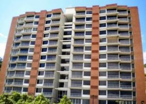 Apartamento En Ventaen Caracas, El Encantado, Venezuela, VE RAH: 18-967