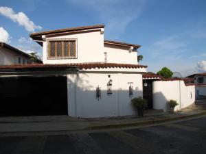 Casa En Ventaen Caracas, Santa Paula, Venezuela, VE RAH: 17-15306
