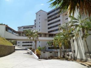 Apartamento En Ventaen Caracas, Terrazas Del Club Hipico, Venezuela, VE RAH: 17-15277