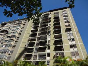 Apartamento En Ventaen Caracas, Los Ruices, Venezuela, VE RAH: 17-15310