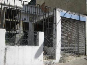 Casa En Ventaen Caracas, Boleita Sur, Venezuela, VE RAH: 17-15308
