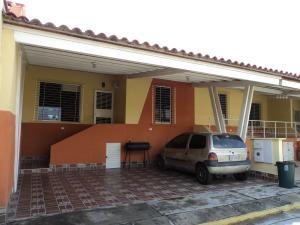 Casa En Ventaen Cabudare, El Amanecer, Venezuela, VE RAH: 17-15318