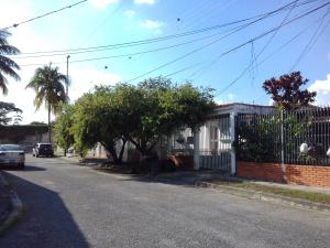 Casa En Ventaen Cabudare, La Morenera, Venezuela, VE RAH: 17-15319