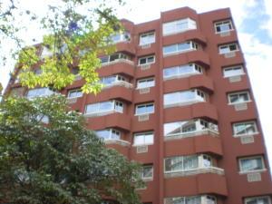 Apartamento En Ventaen Caracas, El Rosal, Venezuela, VE RAH: 17-15358