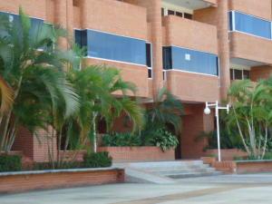 Apartamento En Ventaen Parroquia Caraballeda, Tanaguarena, Venezuela, VE RAH: 17-15364