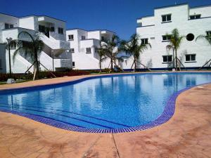 Apartamento En Ventaen Rio Chico, Los Canales De Rio Chico, Venezuela, VE RAH: 17-15360