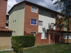 Apartamento En Ventaen Guatire, Valle Grande, Venezuela, VE RAH: 17-15368