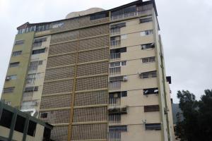 Apartamento En Ventaen Caracas, San Bernardino, Venezuela, VE RAH: 17-15367