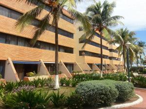 Apartamento En Ventaen Boca De Aroa, Boca De Aroa, Venezuela, VE RAH: 17-15371