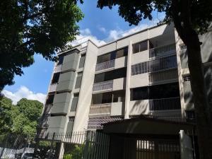 Apartamento En Ventaen Caracas, Colinas De Los Ruices, Venezuela, VE RAH: 17-15372