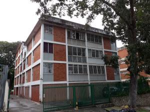 Apartamento En Ventaen Caracas, El Marques, Venezuela, VE RAH: 17-15375