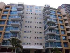 Apartamento En Ventaen Caracas, Las Mesetas De Santa Rosa De Lima, Venezuela, VE RAH: 17-15381