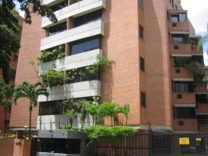 Apartamento En Alquileren Caracas, Campo Alegre, Venezuela, VE RAH: 17-15384