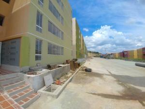 Apartamento En Ventaen Charallave, Mata Linda, Venezuela, VE RAH: 17-6170