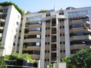 Apartamento En Ventaen Caracas, Los Chorros, Venezuela, VE RAH: 17-15393