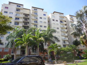 Apartamento En Ventaen Barquisimeto, Parroquia Concepcion, Venezuela, VE RAH: 17-15418