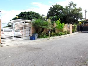 Casa En Ventaen Caracas, La Lagunita Country Club, Venezuela, VE RAH: 17-15427