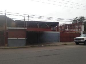Galpon - Deposito En Ventaen Maracaibo, Las Delicias, Venezuela, VE RAH: 17-15433