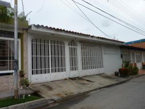 Casa En Ventaen Turmero, La Mantuana, Venezuela, VE RAH: 17-15434