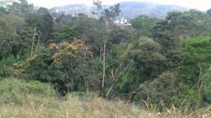 Terreno En Ventaen Caracas, La Trinidad, Venezuela, VE RAH: 17-15497
