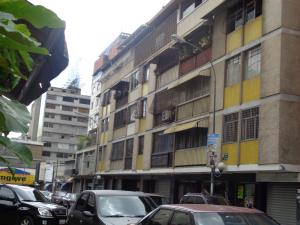 Apartamento En Ventaen Caracas, Chacao, Venezuela, VE RAH: 17-15520