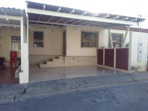 Casa En Ventaen Cabudare, El Amanecer, Venezuela, VE RAH: 17-15469