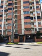 Apartamento En Ventaen Caracas, Chuao, Venezuela, VE RAH: 17-15480