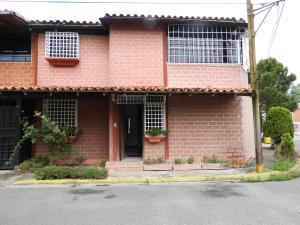 Casa En Ventaen Carrizal, Llano Alto, Venezuela, VE RAH: 17-15494