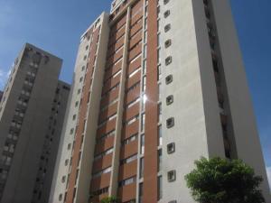 Apartamento En Ventaen Caracas, Santa Rosa De Lima, Venezuela, VE RAH: 17-15517