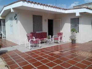 Casa En Ventaen Maracaibo, San Rafael, Venezuela, VE RAH: 17-15657