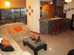 Apartamento En Ventaen Caracas, Las Acacias, Venezuela, VE RAH: 17-15732