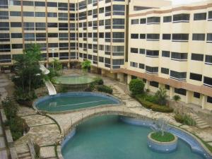 Apartamento En Ventaen Higuerote, Agua Sal, Venezuela, VE RAH: 18-4362