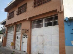 Edificio En Ventaen Maracay, San Jose, Venezuela, VE RAH: 17-15564