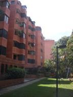 Apartamento En Ventaen Caracas, Los Samanes, Venezuela, VE RAH: 17-15527
