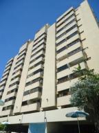 Apartamento En Ventaen Caracas, Macaracuay, Venezuela, VE RAH: 17-15784